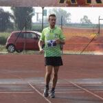 CSAIn Companies Challenge 2018 10 km