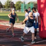 CSAIn Companies Challenge 2019 Staffetta