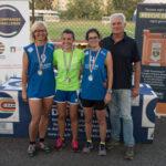 CSAIn Companies Challenge 2019 100m