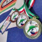 National IBO Championship CSAIN