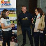 Vertikability @Berlucchi - Premiazione Trofeo